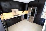 5720 115th Ave - Photo 11