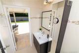 5720 115th Ave - Photo 15
