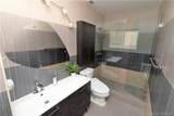 5720 115th Ave - Photo 19