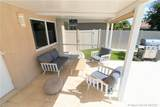 5720 115th Ave - Photo 26