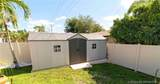 5720 115th Ave - Photo 36