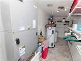 5720 115th Ave - Photo 41