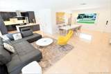 5720 115th Ave - Photo 7