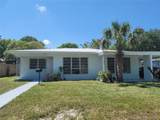 16900 23rd Ave - Photo 1