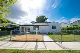 1823 18th Ave - Photo 1