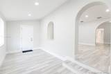 1823 18th Ave - Photo 11