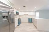 1823 18th Ave - Photo 14