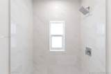 1823 18th Ave - Photo 15
