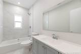 1823 18th Ave - Photo 16