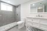 1823 18th Ave - Photo 17