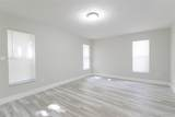 1823 18th Ave - Photo 19