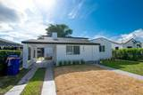 1823 18th Ave - Photo 2