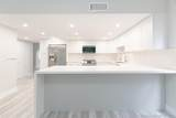 1823 18th Ave - Photo 20