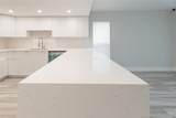 1823 18th Ave - Photo 21
