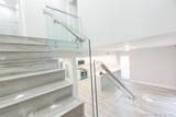 1823 18th Ave - Photo 24