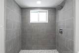 1823 18th Ave - Photo 26