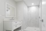 1823 18th Ave - Photo 28