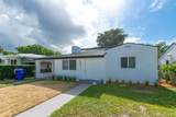 1823 18th Ave - Photo 3