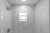1823 18th Ave - Photo 30