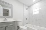 1823 18th Ave - Photo 31