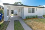 1823 18th Ave - Photo 4