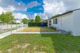 1823 18th Ave - Photo 6