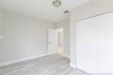 1823 18th Ave - Photo 8