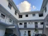 235 Antilla Ave - Photo 2