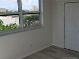 2665 37th Ave - Photo 13