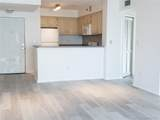 2665 37th Ave - Photo 3