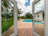 2681 156th Ave - Photo 45