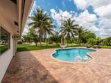2681 156th Ave - Photo 48