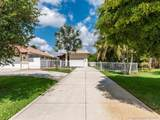 2681 156th Ave - Photo 8