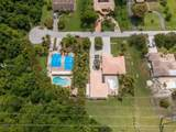 2681 156th Ave - Photo 94