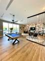 6761 103rd Ave - Photo 31