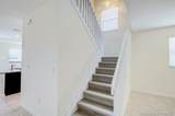 9231 35th Ave - Photo 16