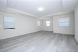 9231 35th Ave - Photo 18