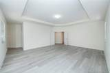 9231 35th Ave - Photo 19