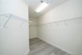 9231 35th Ave - Photo 22