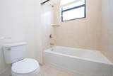 9231 35th Ave - Photo 25