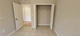 2903 17th Ave - Photo 10