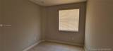 2903 17th Ave - Photo 11