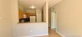 2903 17th Ave - Photo 13