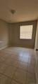 2903 17th Ave - Photo 17