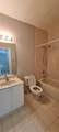 2903 17th Ave - Photo 18