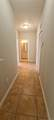 2903 17th Ave - Photo 20