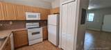 2903 17th Ave - Photo 3