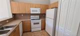 2903 17th Ave - Photo 4