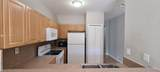 2903 17th Ave - Photo 5