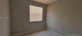 2903 17th Ave - Photo 9